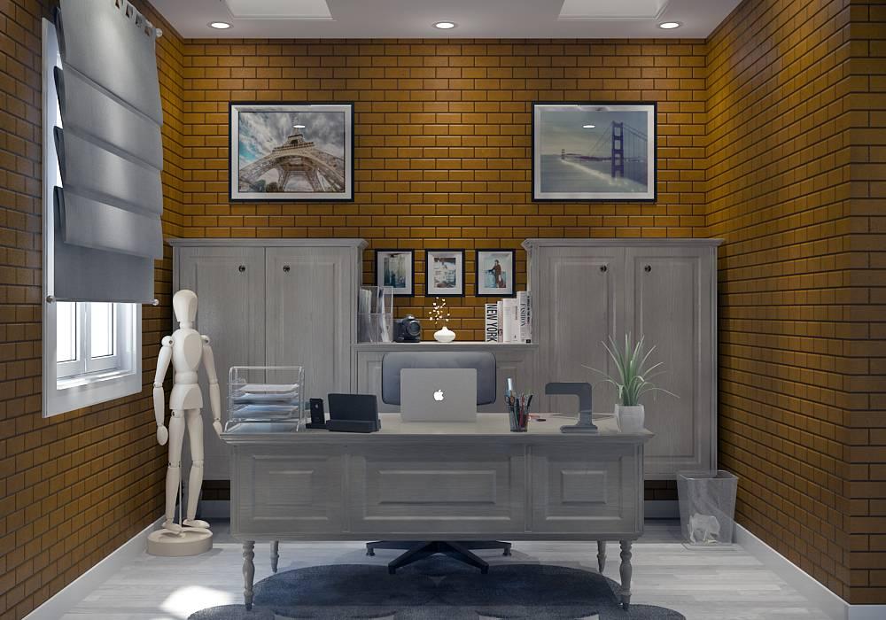Villa contemporaine 115m2 etage mod le iris salon de provence 13300 bdr azur logement - Msa salon de provence horaire ...