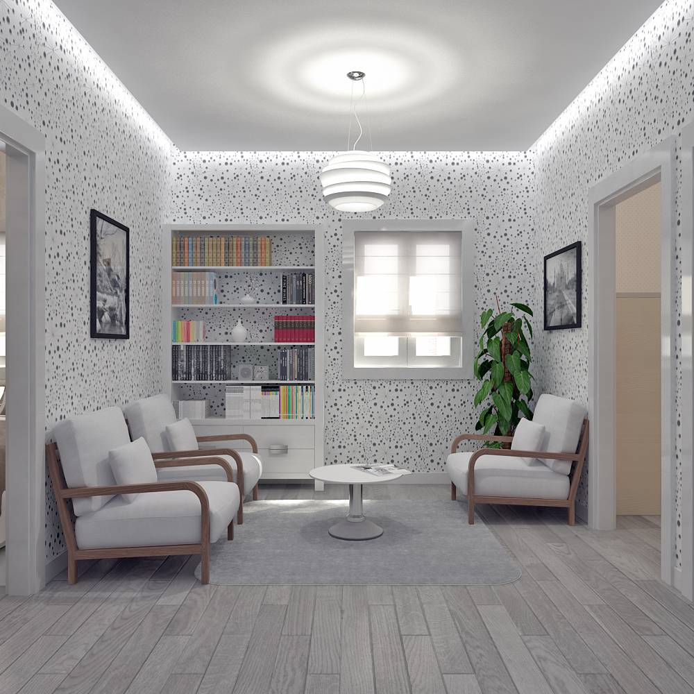 Plan maison a etage 100m2 plan gratuit maison 4 chambres for Maison bois 100m2
