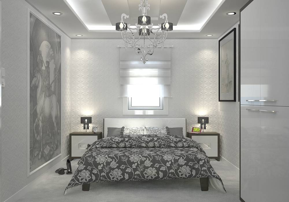 mod le de villa tage 120m2 type traditionnel magnolia azur logement proven al. Black Bedroom Furniture Sets. Home Design Ideas