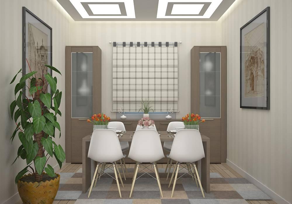 Photos de salle a manger salon de provence 13300 - La salle a manger salon de provence ...