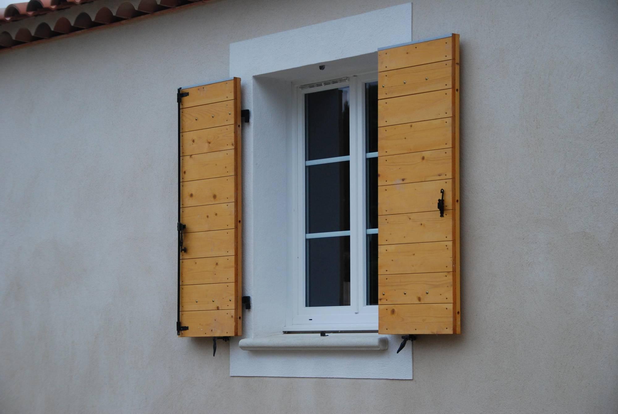 Villa Bois Provence Pelissanne