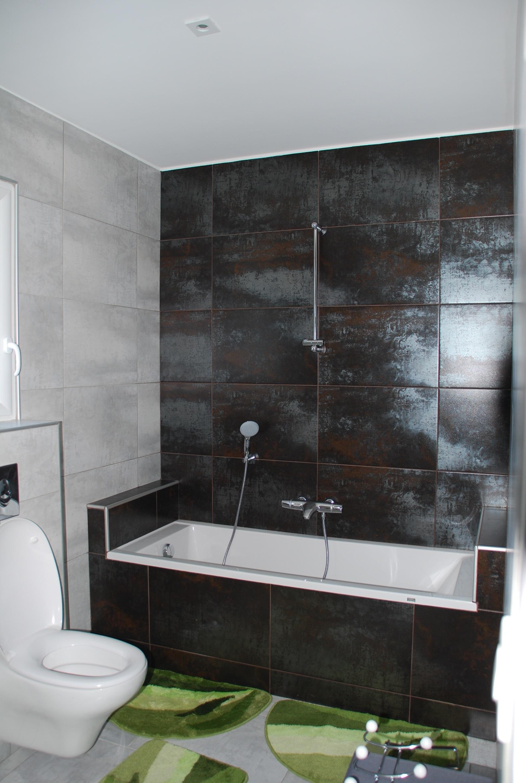 r alisation d 39 une construction contemporaine salon de provence bouches du rh ne 13300 en 2013. Black Bedroom Furniture Sets. Home Design Ideas