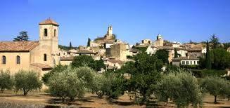 Terrain a vendre de 450m2 a lourmarin 84160 azur logement proven al - Terrain a vendre salon de provence ...