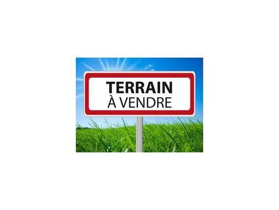 Terrain 946m2 pelissanne 13330 azur logement proven al - Terrain a vendre salon de provence ...