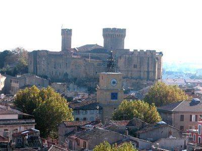 Terrain constructible 800m2 salon de provence 13300 azur logement proven al - Terrain a vendre salon de provence ...
