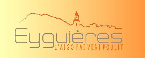 Terrains de 500m2 vendre eyguieres 13430 azur logement proven al - Terrain a vendre salon de provence ...