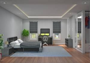 Construire une villa de 150m2 a salon de provence 13300