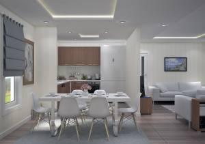 Villa avec jardin à salon de provence 13300 bdr