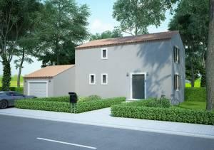 Azur Logement Provencal Gordes 84560