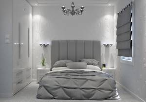mod le de villa de type traditionnel de 115m2 tage dans les bouches du rhone et le vaucluse. Black Bedroom Furniture Sets. Home Design Ideas