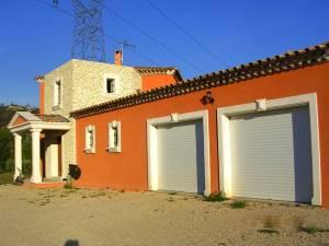 301 moved permanently - Constructeur maison salon de provence ...