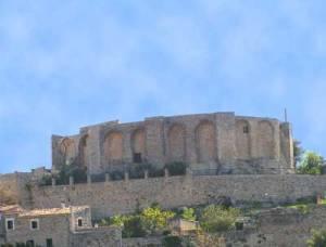 Terrain 1900m2 lancon de provence 13680 azur logement proven al - Terrain a vendre salon de provence ...