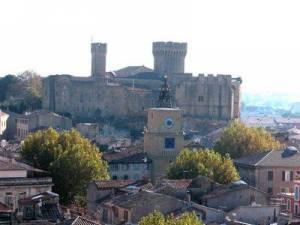 Terrain salon de provence 13300 azur logement proven al for Meteo 13300 salon de provence